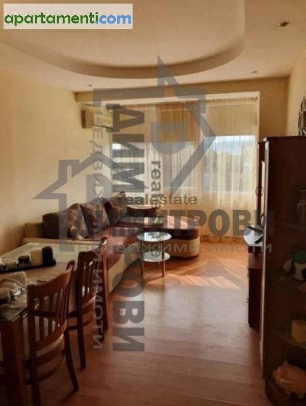 Тристаен апартамент Варна Център 2