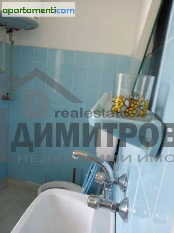 Двустаен апартамент Варна Център 6