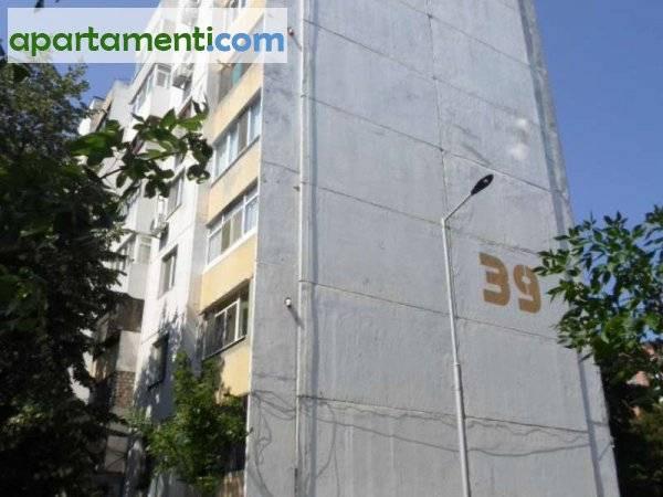 Многостаен апартамент Бургас Възраждане 1