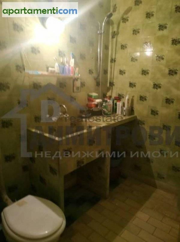Двустаен апартамент Варна Възраждане 1 6