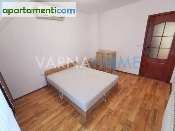 Двустаен апартамент Варна Победа 2
