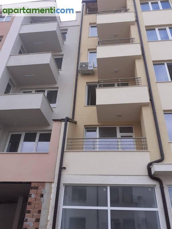 Тристаен апартамент, Пловдив област, гр.Асеновград 1