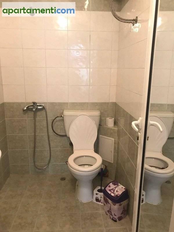 Едностаен апартамент, Пловдив, Южен 6