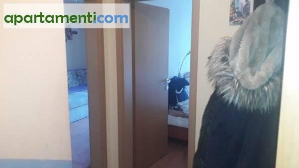 Двустаен апартамент, София, Манастирски Ливади 5