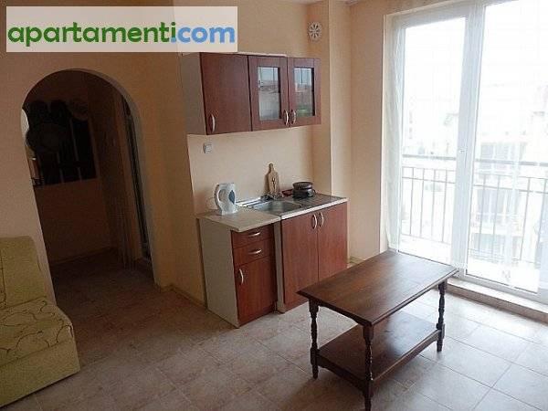 Двустаен апартамент, Бургас област, гр.Несебър 3