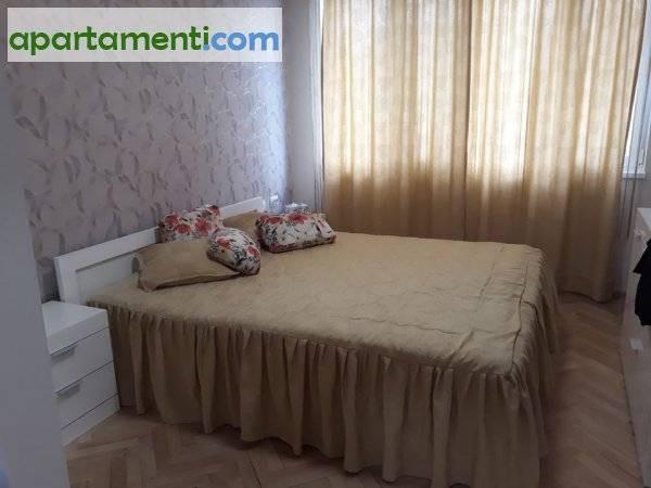 Многостаен апартамент, Велико Търново, бул. България 9