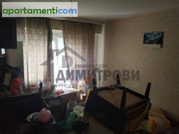 Четиристаен апартамент Варна Хеи 4