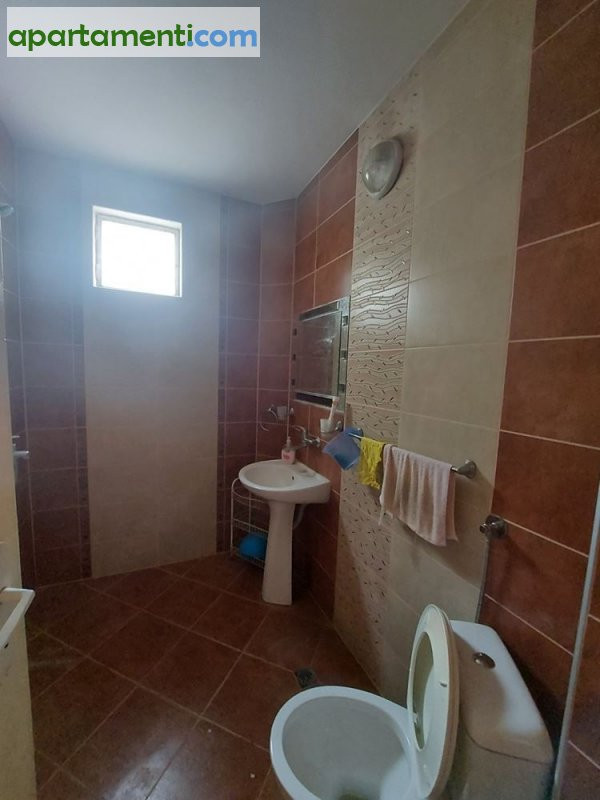 Четиристаен апартамент, Пловдив, Център 18