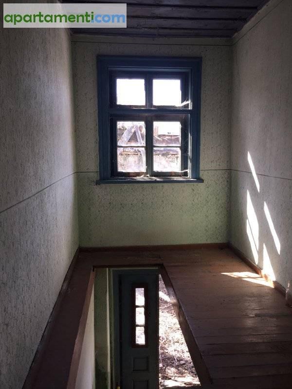 Къща, Пазарджик област, с.Равногор 6