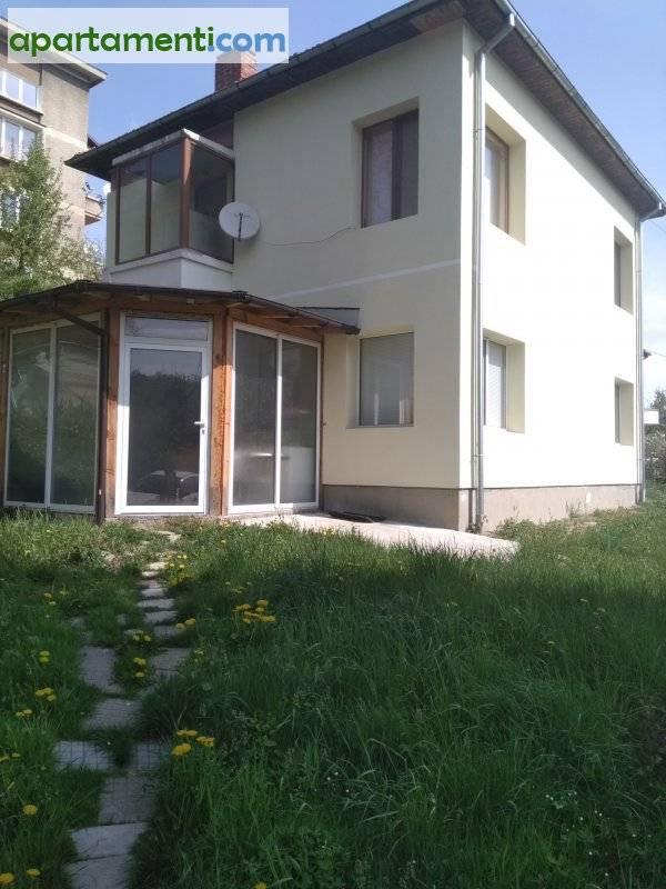 Къща, Габрово, Център 1