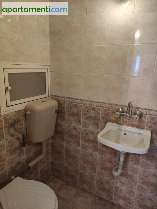 Тристаен апартамент, Пловдив, Въстанически 16