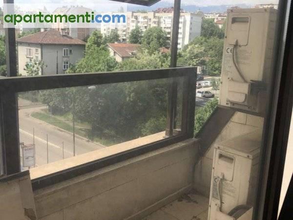 Многостаен апартамент София Слатина 7