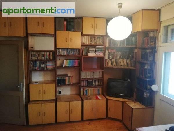 Многостаен апартамент, Пловдив, Център 4