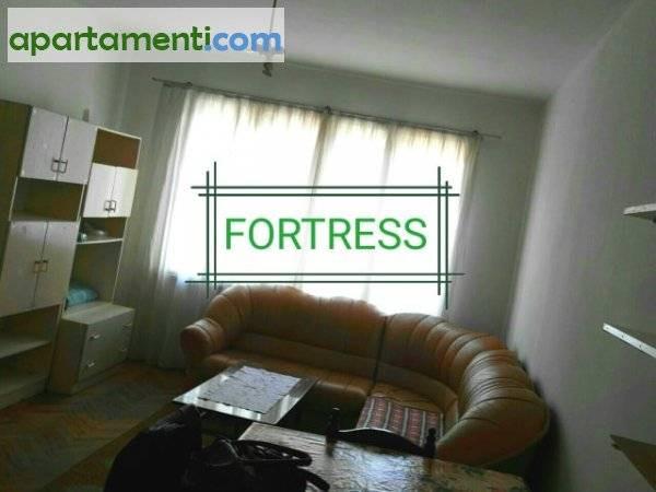 Многостаен апартамент, Варна,  1