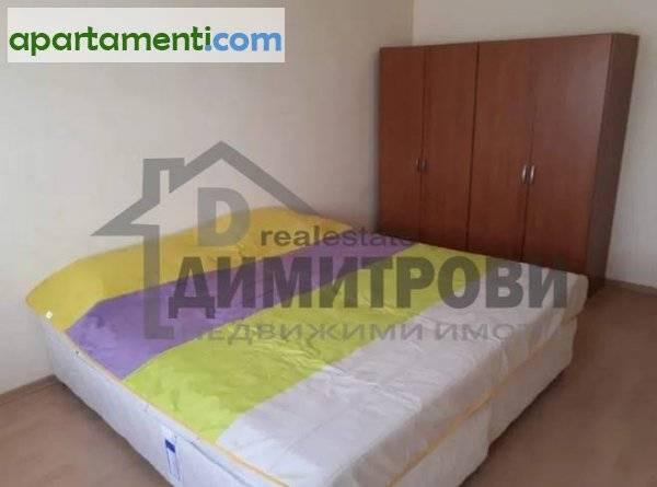 Четиристаен апартамент Варна Левски 9