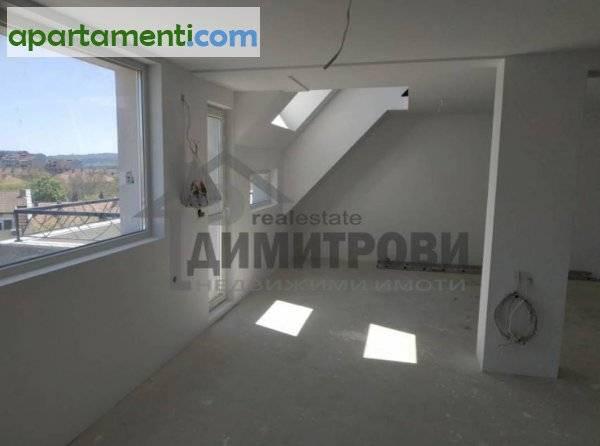 Многостаен апартамент Варна Колхозен Пазар 7