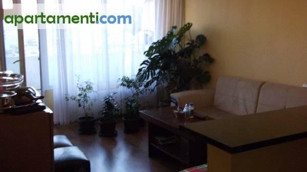 Тристаен апартамент, София, Левски Г 1