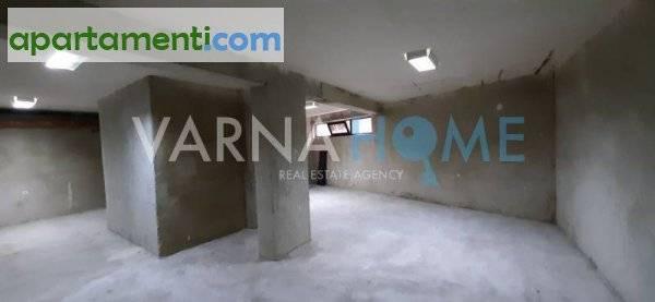 Офис Варна Цветен 4