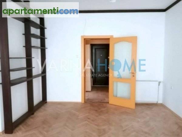 Многостаен апартамент Варна Гръцка махала 2