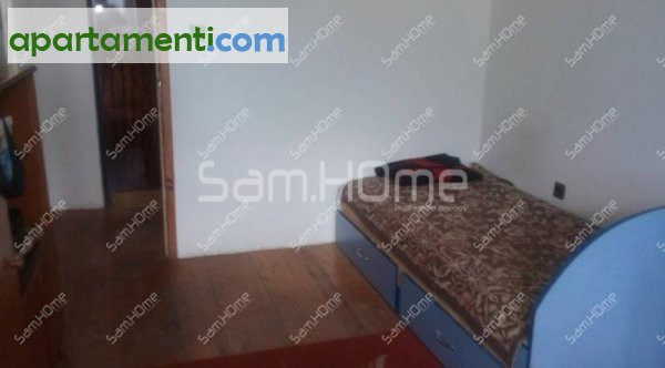 Четиристаен апартамент Варна Общината 5