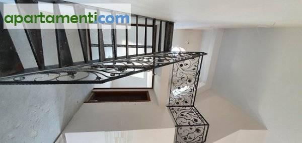 Тристаен апартамент, Бургас област, гр.Обзор 2