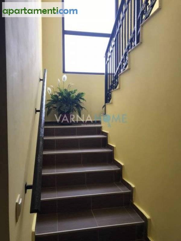Къща Варна област с.Приселци 5