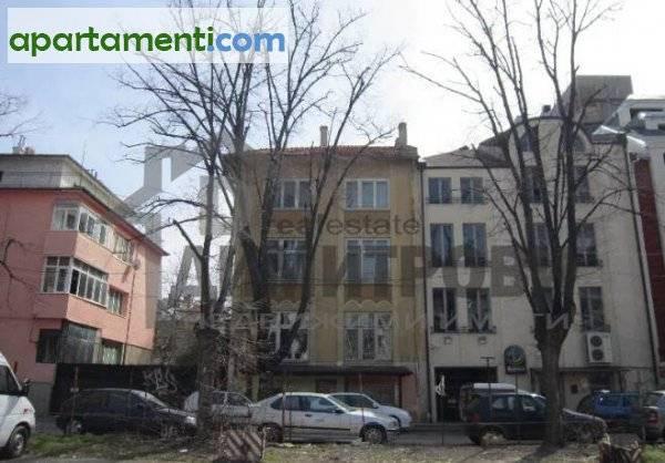 Къща Варна Център 5