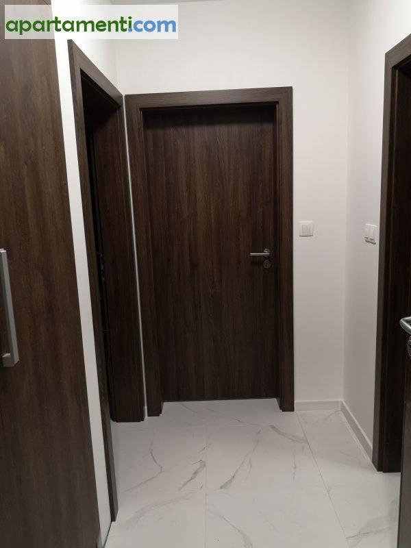 Двустаен апартамент, София, Банишора 12