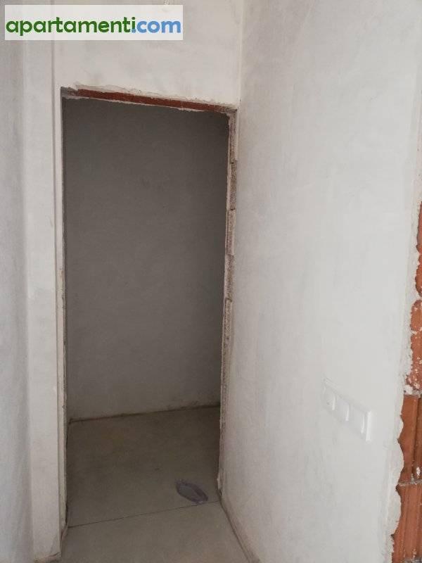 Двустаен апартамент, Варна, Левски 10