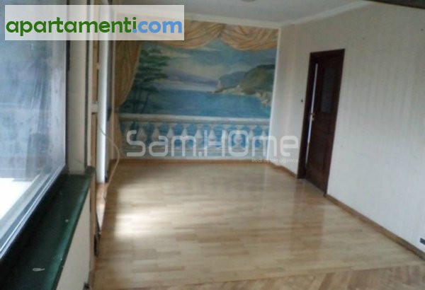 Многостаен апартамент Варна Окръжна Болница 3