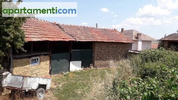 Къща, Велико Търново област, с.Вишовград 1