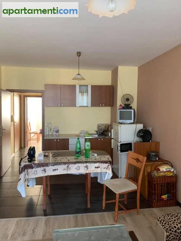 Двустаен апартамент, Варна област, м-т Средна Трака 7