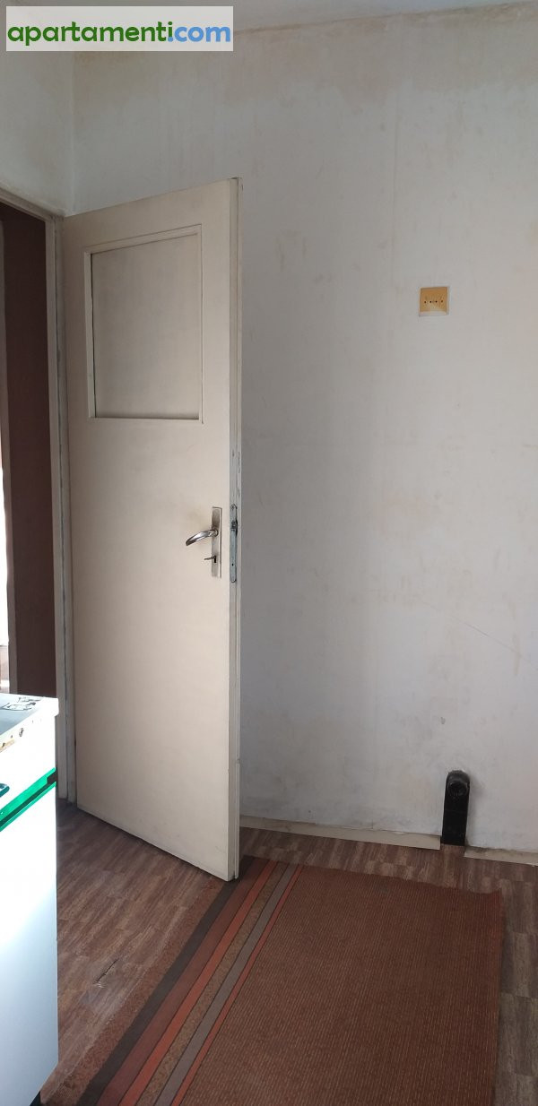 Двустаен апартамент, Русе, Чародейка Юг 10