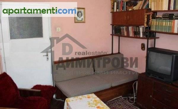 Четиристаен апартамент Варна Център 2