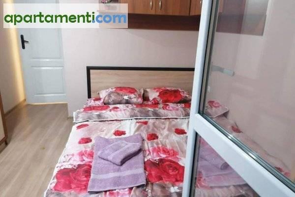Двустаен апартамент, Варна, Център 4