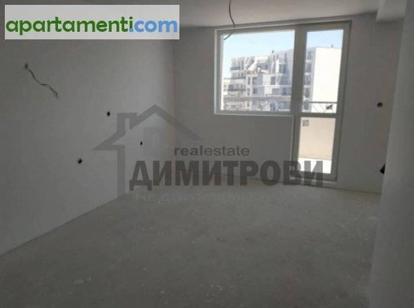 Многостаен апартамент Варна Колхозен Пазар 2