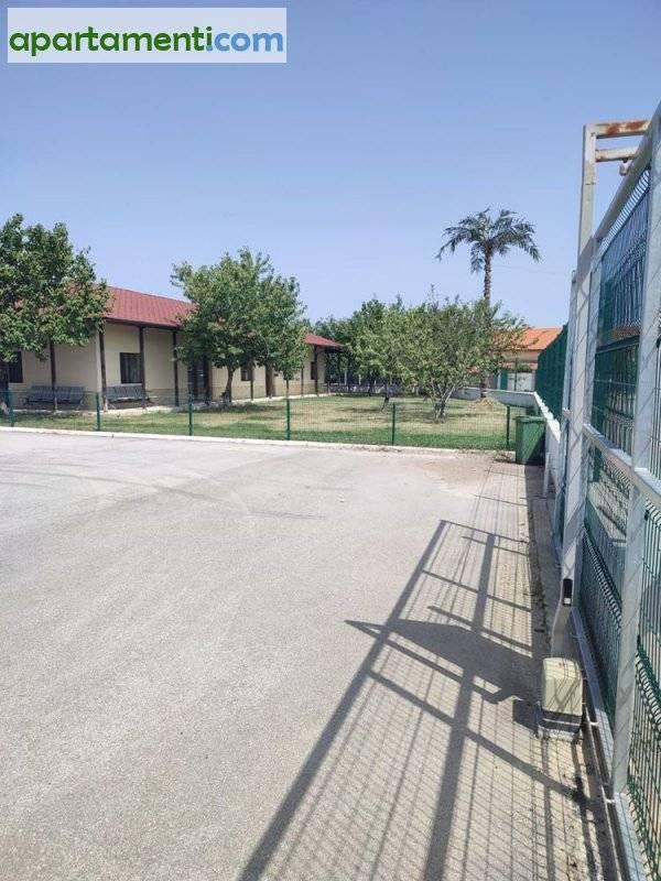 Къща, Пазарджик област, с.Гелеменово 10