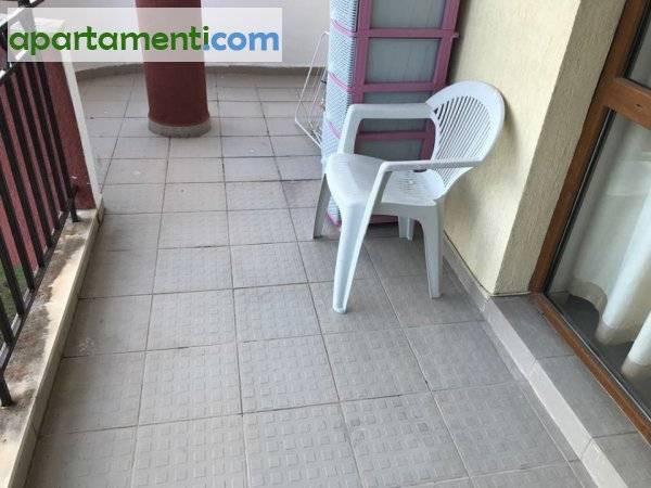 Тристаен апартамент, Бургас област, к.к.Слънчев Бряг 15