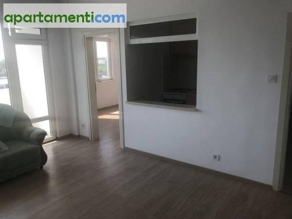 Двустаен апартамент, Пловдив, Тракия 3
