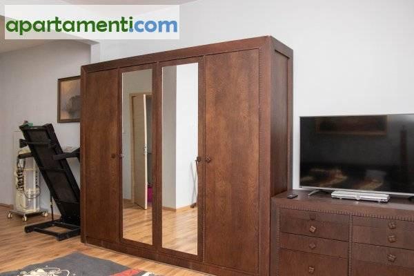 Тристаен апартамент, Плевен, Идеален Център 9
