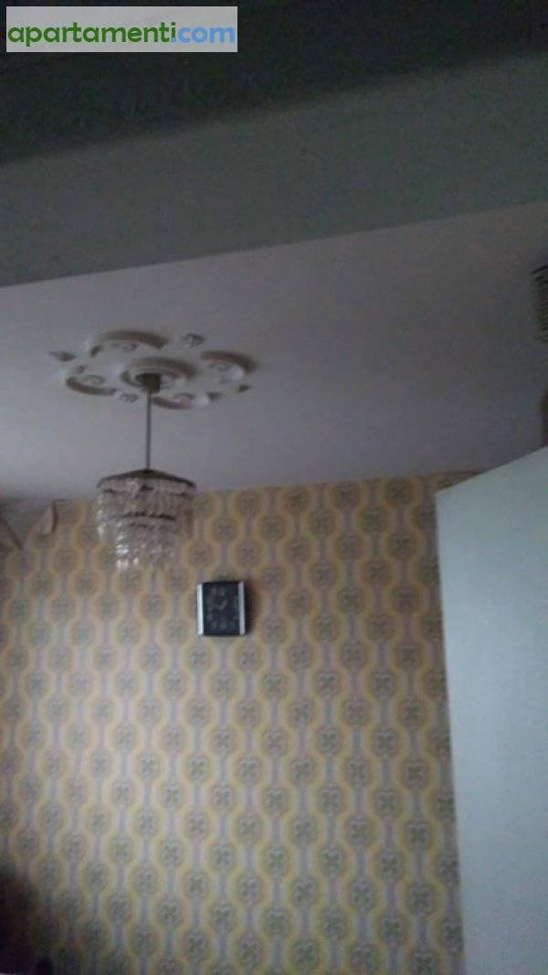 Двустаен апартамент, Перник област, гр.Радомир 2
