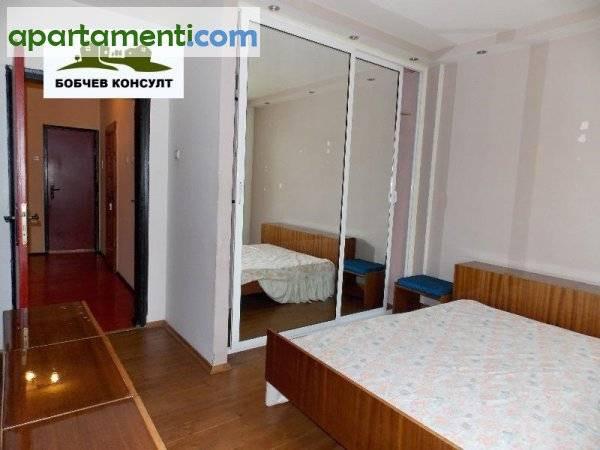 Тристаен апартамент, Пловдив, Мараша 9
