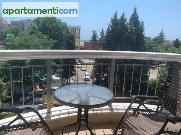 Тристаен апартамент, Бургас област, гр.Несебър 3