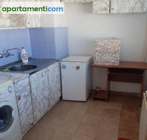 Едностаен апартамент, София, Дървеница 4
