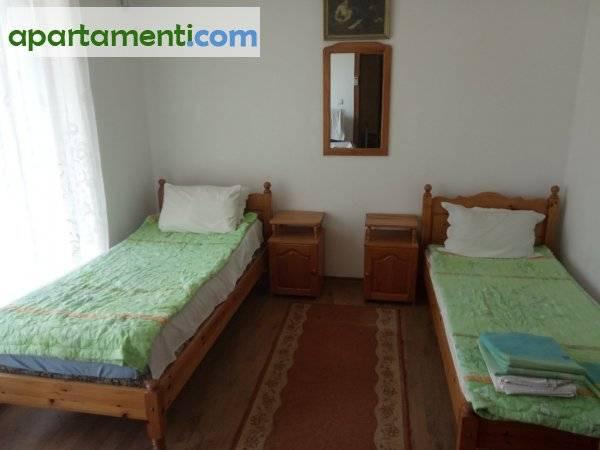 Двустаен апартамент, Бургас област, гр.Несебър 5