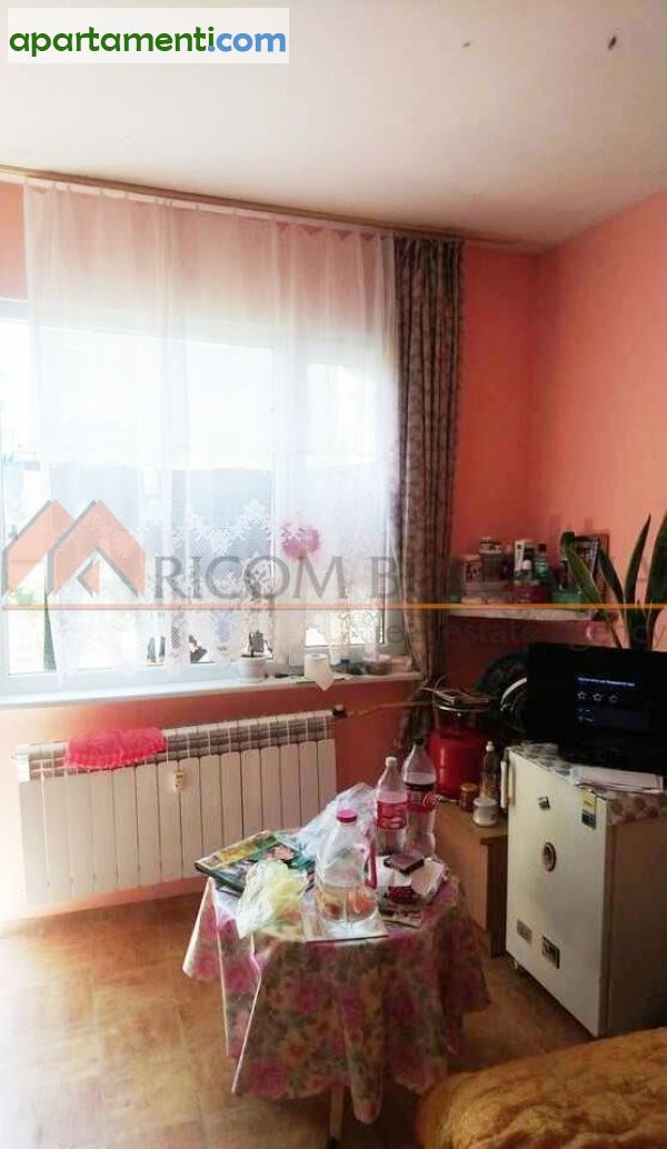 Тристаен апартамент, Варна, Младост 4