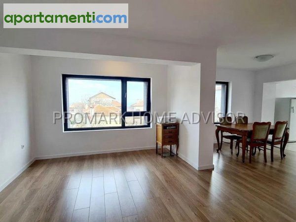 Четиристаен апартамент, Варна, Галата 3