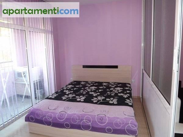 Двустаен апартамент, Бургас, Възраждане 1