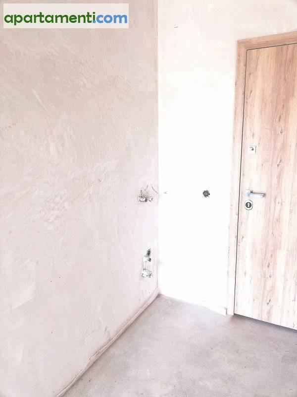 Тристаен апартамент, Варна, Левски 13