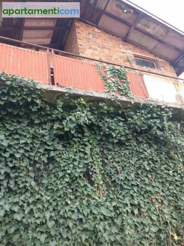 Къща, Пловдив област, с.Храбрино 6